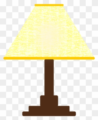 Lamp Post Clipart Lighting Lamp Post Silhouette Png
