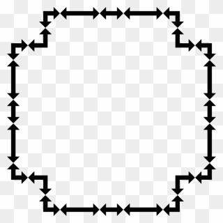 Free PNG Rahmen Clip Art Download - PinClipart