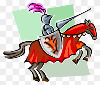 Free Png Medieval Times Clip Art Download Pinclipart