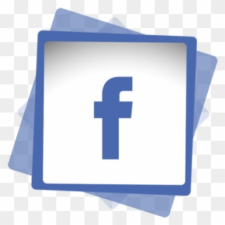 Facebook Clipart Instagram Transparent Background Social Media Icons Png 737998 Pinclipart