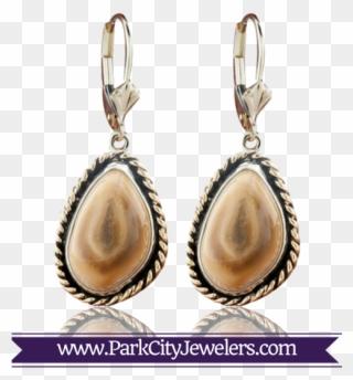 7dfdd26bd Rare Vtg Lunch At The Ritz Latr 2go Merry Christmas - Earrings Clipart.  1502*1502. 0. 0. Elk Ivory Braided Earrings - Elk Tooth Ivory Dangle  Earrings With ...