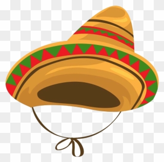 Clip Art Mexican Sombreros Www Graduation Party - Sombrero Clip Art ... e5933bd3d84