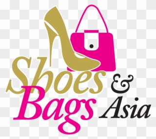 Shoes Bags Luggage Accessories Expo Loaves And Fishes Red Deer
