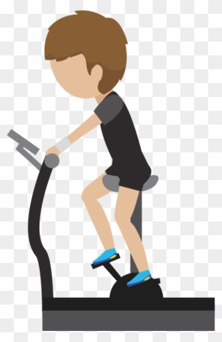 Exercise Png Transparent Images All Hd Exercise Cartoon Png Clipart Full Size Clipart 93509 Pinclipart