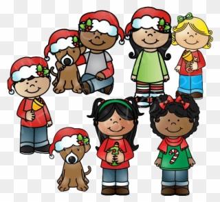 Christmas Break Clipart.Free Png Christmas Break Clip Art Download Pinclipart