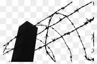 Gripple T Clip 2 Barbed Wire 10 Bag Fencefast Ltd