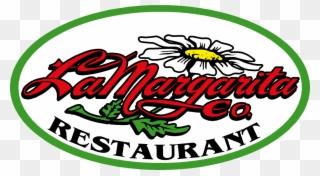 Retro Exotic Mexican Margarita Cocktail Drink Stock-Vektorgrafik  (Lizenzfrei) 74290771