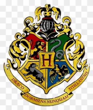 photograph regarding Gryffindor Crest Printable known as Hogwarts Harrypotterworld Harry Potter Emblem Harrypott