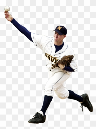 https://listimg.pinclipart.com/picdir/s/96-963089_baseball-clipart-clip-transparent-library-baseball-pitcher-white.png