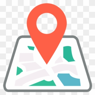 location clipart gps tracker map and location png transparent png 987668 pinclipart location clipart gps tracker map and
